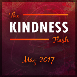 kf-may-2017