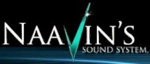 3-naavins