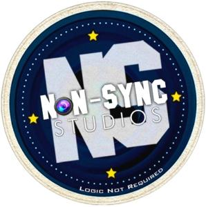 5-nonsync-studio