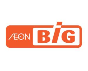 7-aeon-big