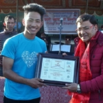 certificate-distributed-to-guest-ramesh-shakya-by-assitant-advisor