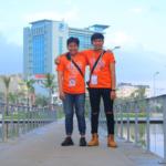 dfk-danang-2016-le-my-trinh-2