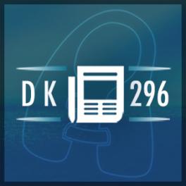 dk-296