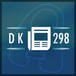 dk-298