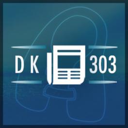 dk-303
