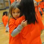 dance-for-kindness-020e