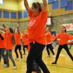 dance-for-kindness-032e