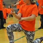 dance-for-kindness-038e