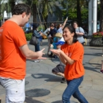 dance-for-kindness-2016-14-of-28