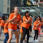 dance-for-kindness-2016-17-of-28