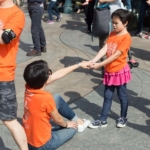 dance-for-kindness-2016-2-of-28