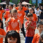 dance-for-kindness-2016-21-of-28