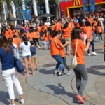 dance-for-kindness-2016-27-of-28