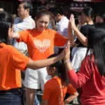 dance-for-kindness-2016-4-of-28