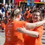 dance-for-kindness-2016-6-of-28