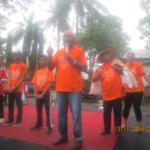indonesia_cilacap-101
