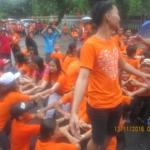 indonesia_cilacap-122