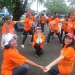indonesia_cilacap-125