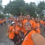 indonesia_cilacap-16