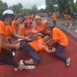 indonesia_cilacap-21