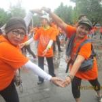 indonesia_cilacap-39