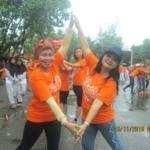indonesia_cilacap-42