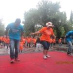 indonesia_cilacap-44
