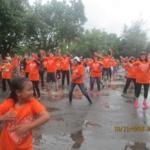 indonesia_cilacap-45