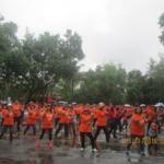indonesia_cilacap-47