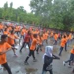indonesia_cilacap-5