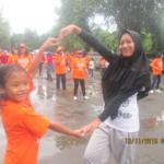 indonesia_cilacap-52