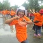 indonesia_cilacap-53