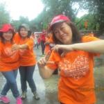 indonesia_cilacap-54