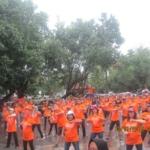 indonesia_cilacap-62