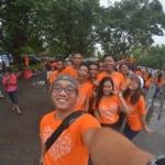 indonesia_cilacap-8
