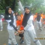 indonesia_cilacap-80