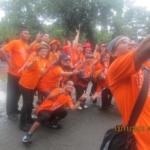 indonesia_cilacap-97