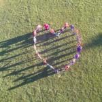 aerial4