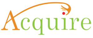 acquire-limited