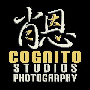 cognito-studios-logo
