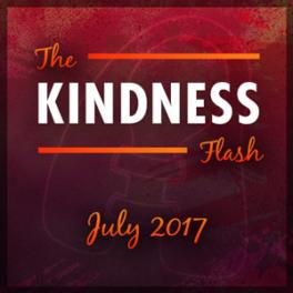 kf-july-2017