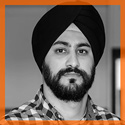 gagandeep-blog