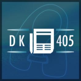 dk-405