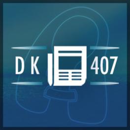 dk-407