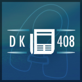 dk-408
