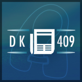 dk-409
