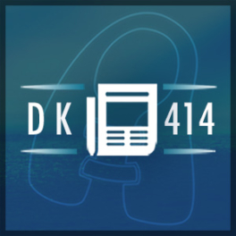 dk-414