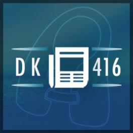dk-416