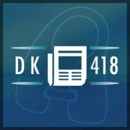 dk-418