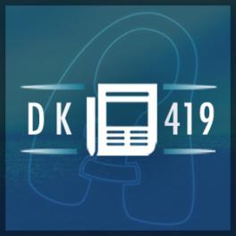 dk-419